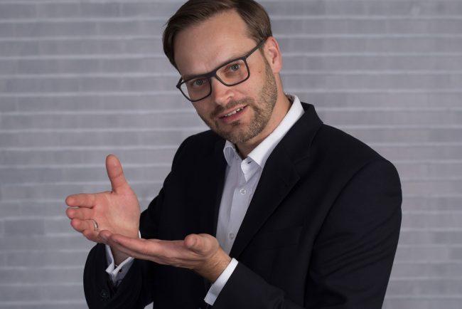 Tobias Göpel
